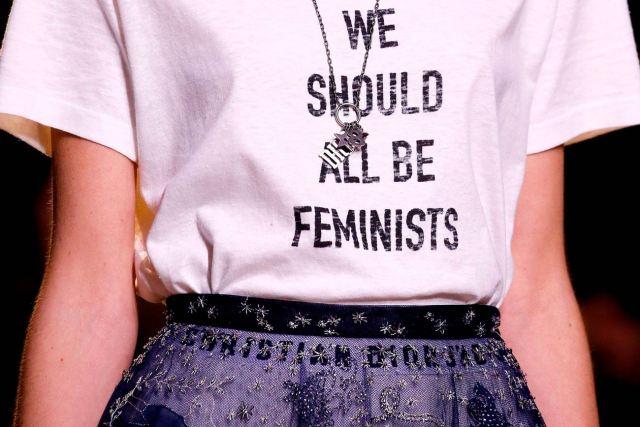 feminismo-moda