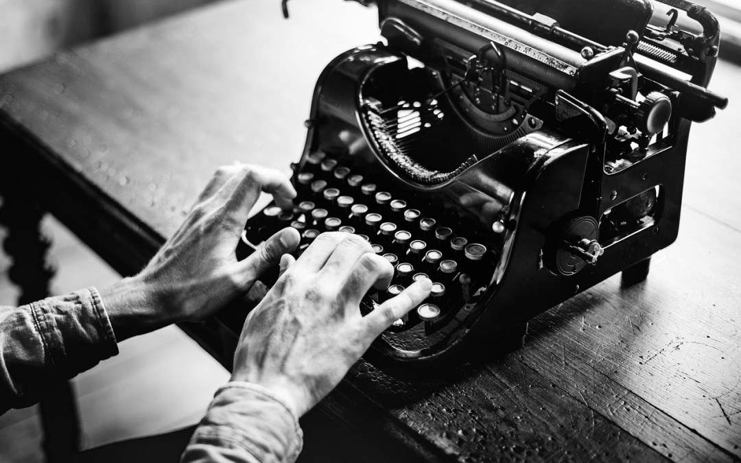 Blogs para Empresas – Parte 2: Generando Contenido