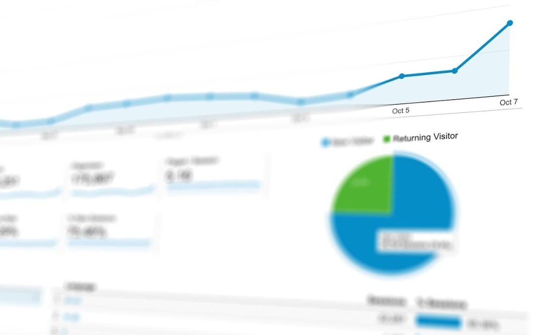 Blogs para Empresas – Parte 5: Midiendo los Resultados