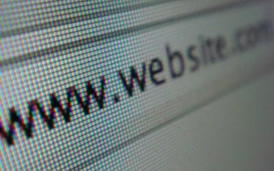 AMP de Google se Actualiza y Muestra URL Original