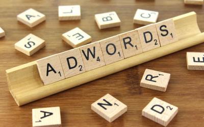 5 Pasos Para Lograr Campañas Exitosas en Google AdWords