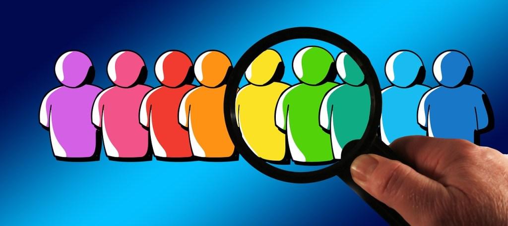entender las diferencias entre los individuos permitirá comprender la psicología de las búsquedas en google