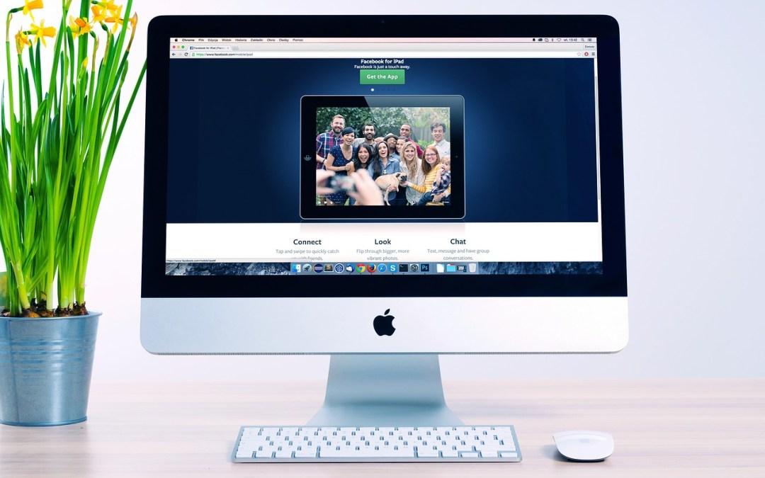Qué es una Landing Page y Cómo Puede Ayudar en tu Estrategia de Marketing Online
