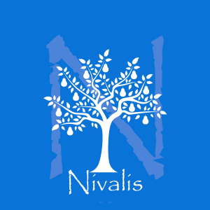 Nivalis Trees Limited