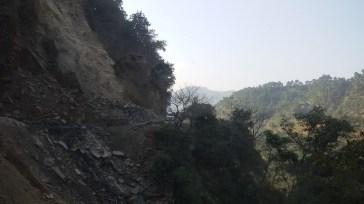 Gochar - Joshimath