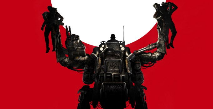 Wolfenstein_The_New_Order_feature