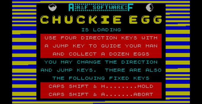 chuckie_egg_01