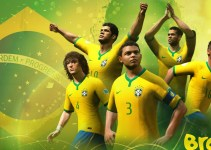 2014_FIFA_world_cup_feature