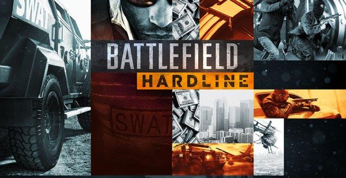Battlefield-Hardline-Key-Art-EA