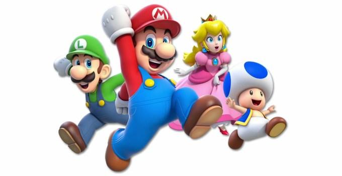 Super_Mario_3D_World_featured_image