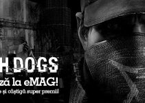Wattch_Dogs_emag