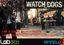 concurs_watch_dogs_facebook
