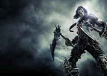 darksiders_stire_feature