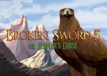 Broken_Sword_5_1