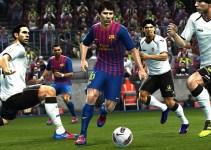PES_FIFA_15_Feature