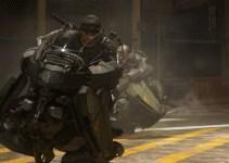 call_of_duty_advanced_warfare_bike
