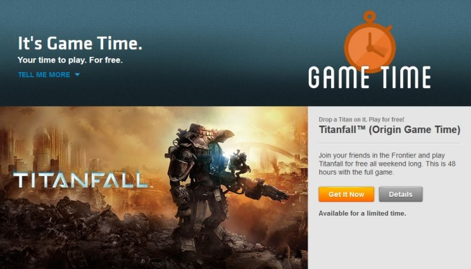 titanfall_free