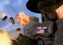 z_steel_soldiers_zod