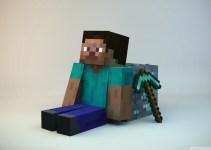 Minecraft_Microsoft_2_billion_deal