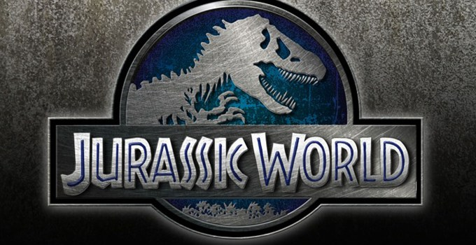 Jurassic_World_trailer_feature