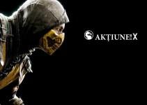 actiune-saptamana-3-2015_featured_image