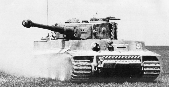 Tiger_1_feature