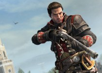 assassins_creed_rogue_PC_feature