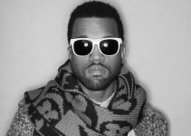 kanye_west_joc_game_feature
