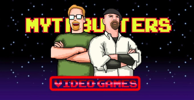 mythbusters-video-games