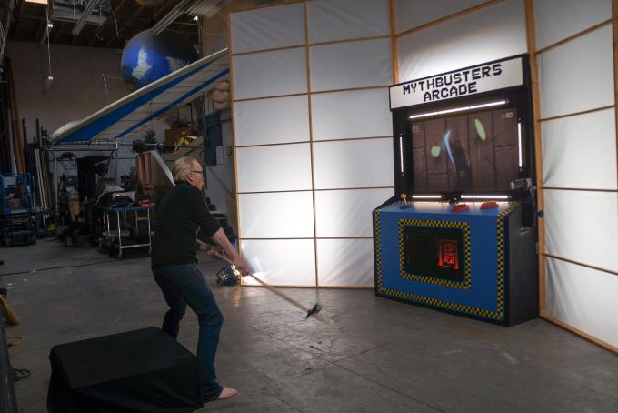 mythbusters_video_games_special_image (6)