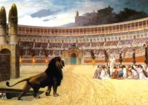 santi-primi-martiri
