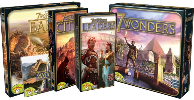 7_Wonders_expansion_packs_featured_image