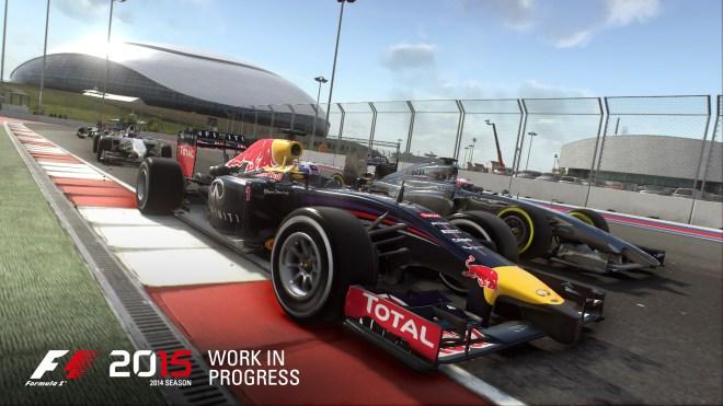 F1_2015_screenshot (2)