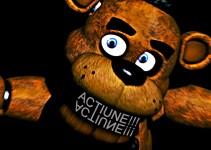 actiune-saptamana-9_2015_featured_image
