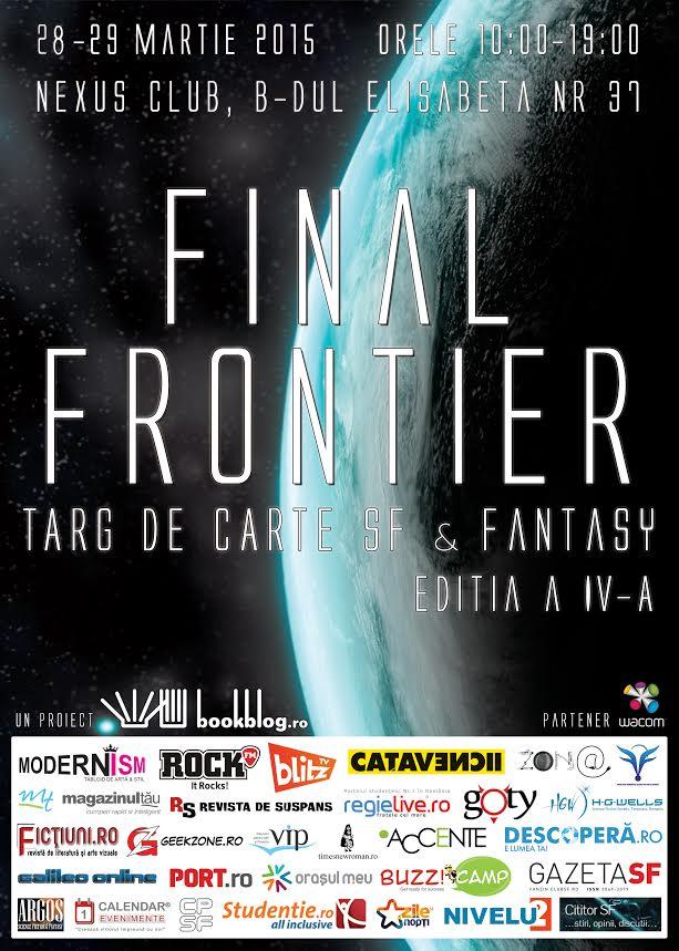 finalfrontier4