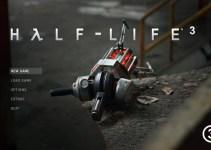 half-life-3-tease-feature