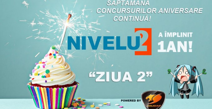 Birthday-cupcake_ziua2