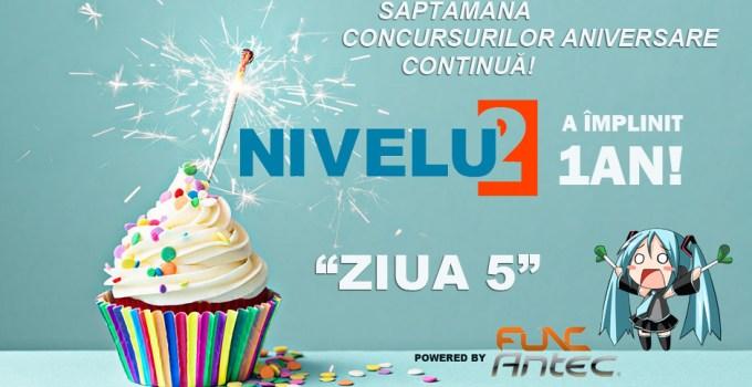 Birthday-cupcake_ziua5