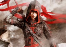 assassins_creed_chronicles_N2_feature
