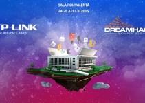 tp_link_dreamhack