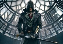 Assassins_Creed_Syndicate_facts_feature