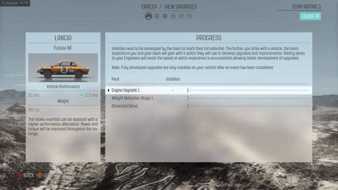 dirt_rally_preview_N2 (1)