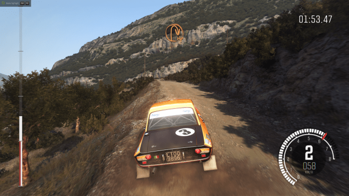 dirt_rally_preview_N2 (2)