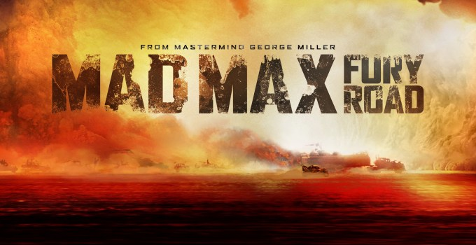 mad_max_featured_image