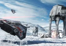 Star_Wars_Battlefront_N2_Gameplay