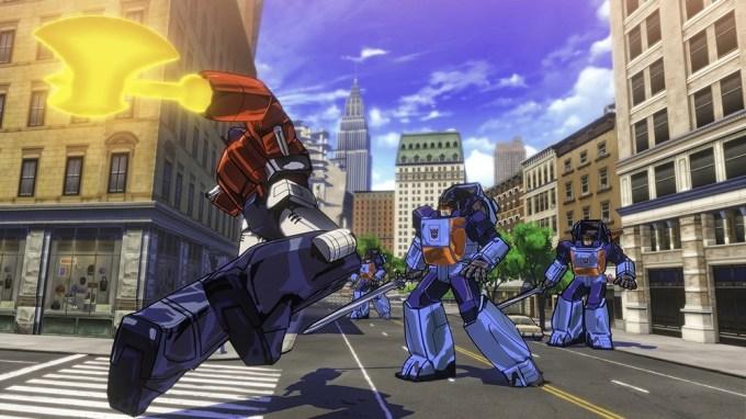 Transformers_Devastation_N2_Gallery (1)