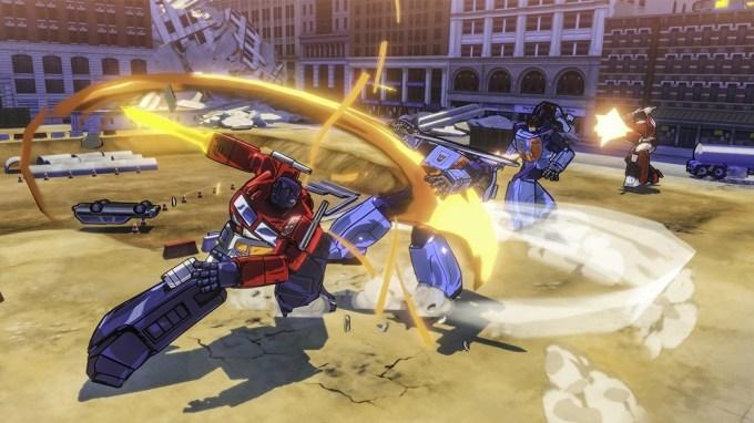 Transformers_Devastation_N2_Gallery (4)