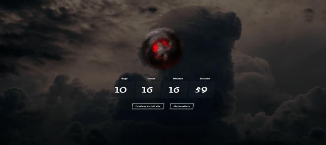 baldurs_countdown_N2