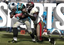 sports-games-E3-2015