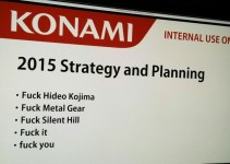gameri_disperati_konami_featured_image